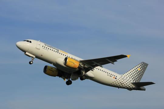 Vueling: destinations en Europe, vol, bagages... Tout savoir