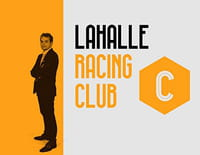 Lahalle Racing Club 2018 : Best of : poules d'essai