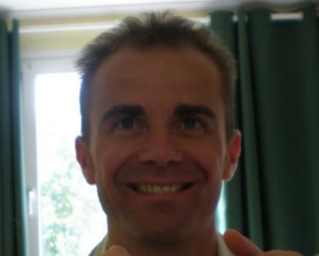 Olivier Racat