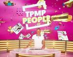 TPMP people