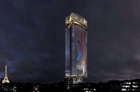 Découvrez la future tour Montparnasse