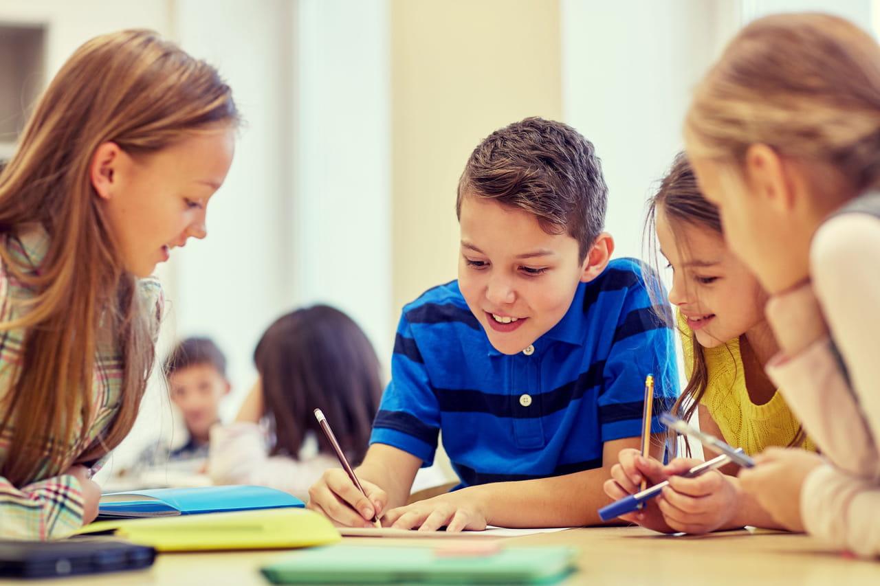 Vacances scolaires 2020: rentrée, calendrier 2019-2020officiel en France