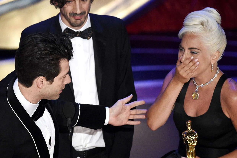 Oscars 2019 : Découvrez le palmarès complet de la 91e édition