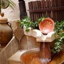 Tipaza NC  - La fontaine -