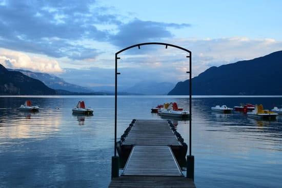 Ô Lac !  - Base de loisirs 2016 -   © NPL