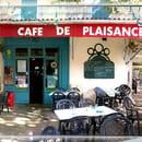 Café de Plaisance