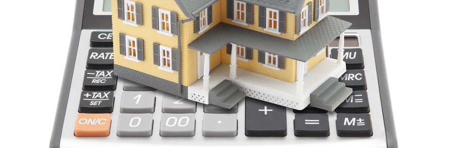 Taxe d'habitation: calcul 2017, exonération et simulation... Tout comprendre