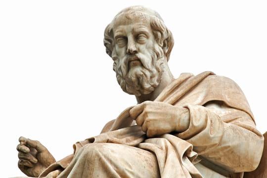 Socrate: biographie courte du philosophe condamné à mort
