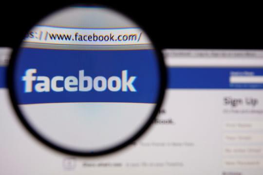 Eko: comment repérer le virus de Facebook Messenger et comment le supprimer?