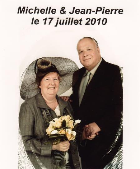 Jean-Pierre Meresse