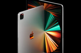 AirTags, AirPods 3... Les nouveautés de la Keynote Apple