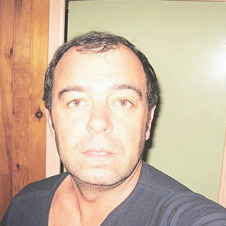 Jmarc Carlot
