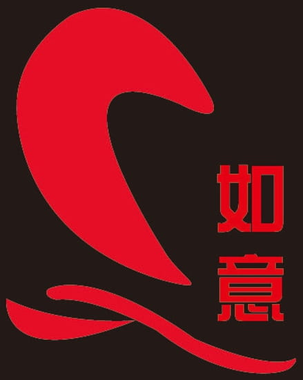 Le Restaurant Chinois  - Restaurant Chinois -   © http://www.le-restaurant-chinois.fr