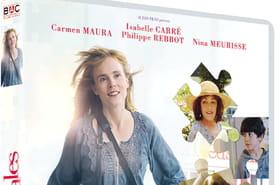 """Jeu-concours """"Les chaises musicales"""" : gagnez 20 DVD du film"""
