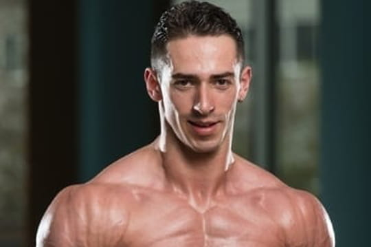 Protéines pour la musculation: quels avantages? Quels risques?