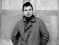 L'énigme Francis Bacon
