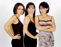 Charmed : Clones en série
