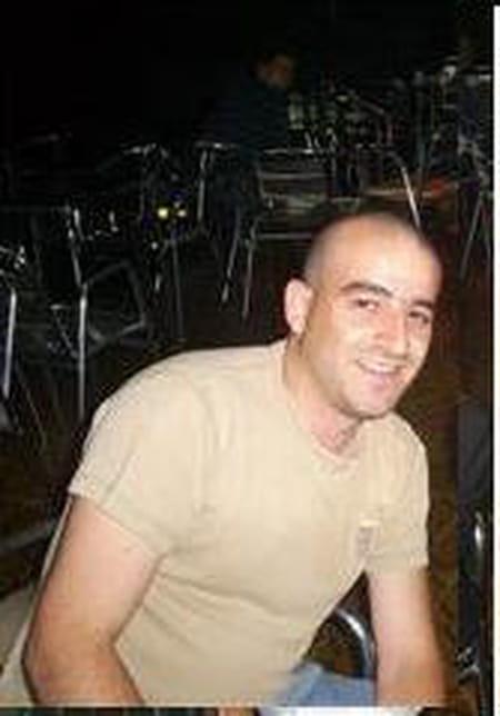 Christophe Moreira