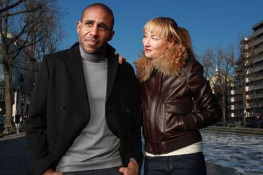 Scènes de ménages : un nouveau couple va débarquer sur M6