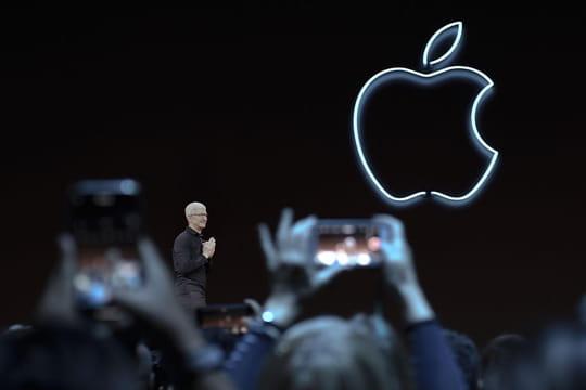 WWDC 2019: Apple annonce la fin d'iTunes, qui sont les remplaçants?