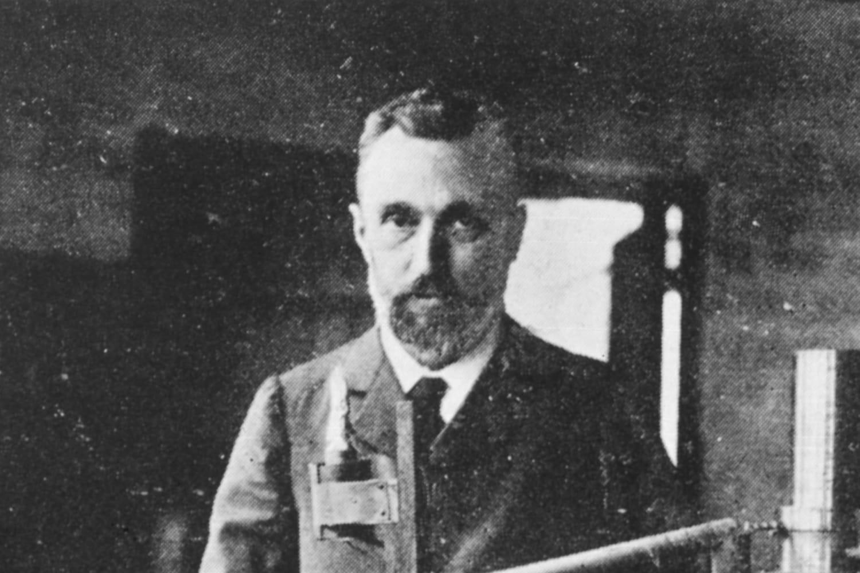 Pierre Curie: sa biographie courte, ses inventions et son prix Nobel