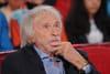 Pierre Richard mort: face à la rumeur absurde, le comédien répond !