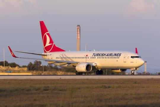 Collision entre deux avions à l'aéroport de Malte, que s'est-il passé? [VIDEO]