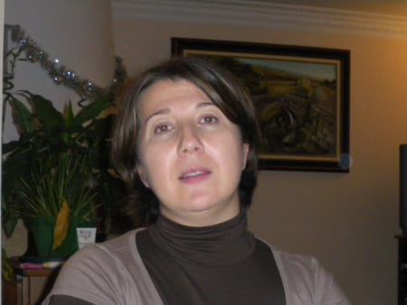Philomène Sena