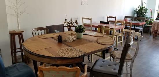 Restaurant : Tous Les Pot'Irons   © touslespotirons