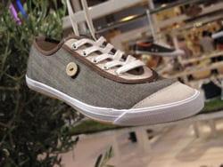 faguo shoes