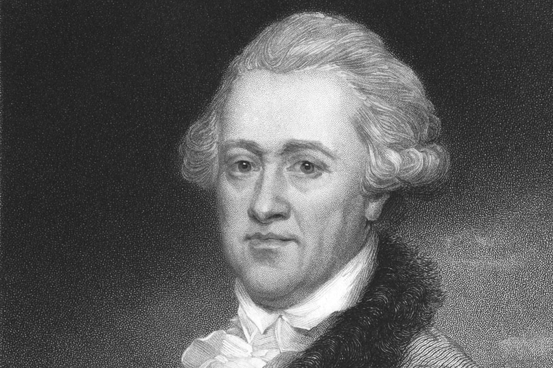 William Herschel: sa biographie et la découverte d'Uranus