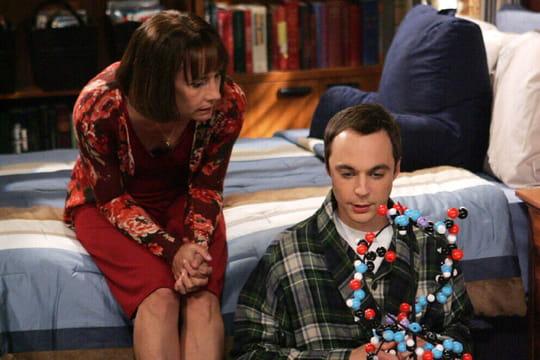 The Big Bang Theory: quel acteur incarnera Sheldon Cooper dans le prequel ?