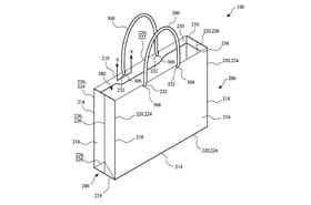 Apple: les ingénieurs planchent sur un sac en papier