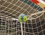 Handball : Qualifications au Championnat d'Europe féminin - Ukraine / France