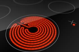 Plaque vitrocéramique: quelle est la meilleure? Avantages, inconvénients