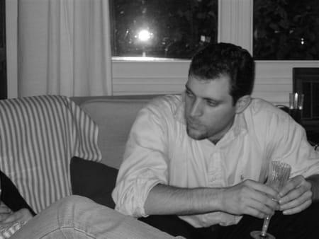 Tarek Kassab