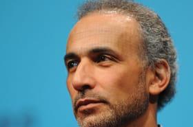 Tariq Ramadan: le récit glaçant de la nouvelle plaignante