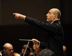 Paavo Järvi et l'Orchestre de la Tonhalle de Zurich