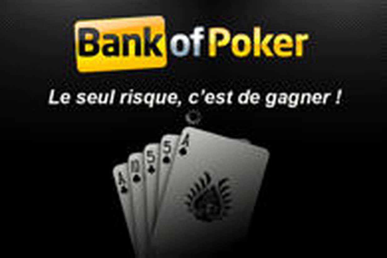K poker en ligne gratuit