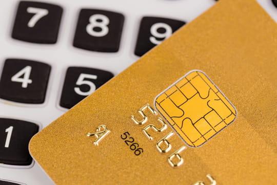 Découvert bancaire: comment négocier une autorisation de découvert?