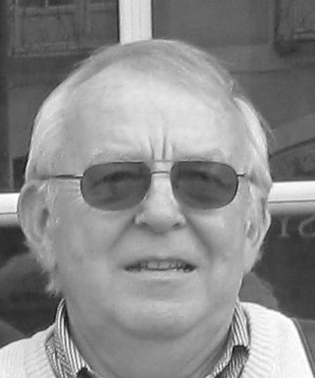 Roland Dupont