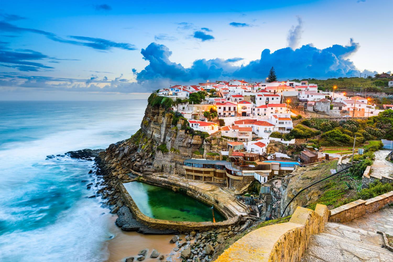 Vivre au Portugal: démarches, travail, coût de la vie... Infos pratiques