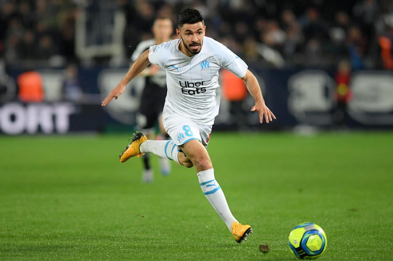 Coupe de France. Lyon - Marseille: un duel très indécis, le match en direct