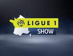 Ligue 1 Show