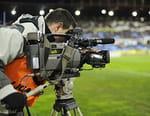 Ligue 2 Season Review