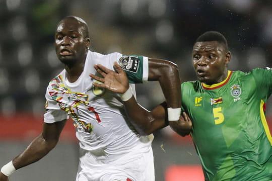 CAN 2019: dates, calendrier et diffusion TV de la Coupe d'Afrique