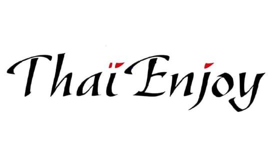 Thaï Enjoy