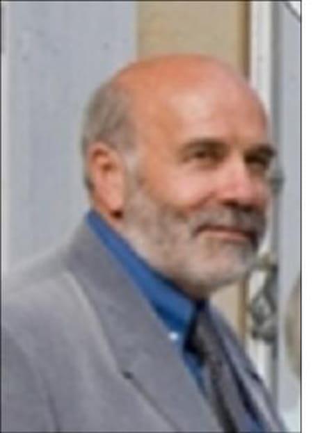 Michel Calsou