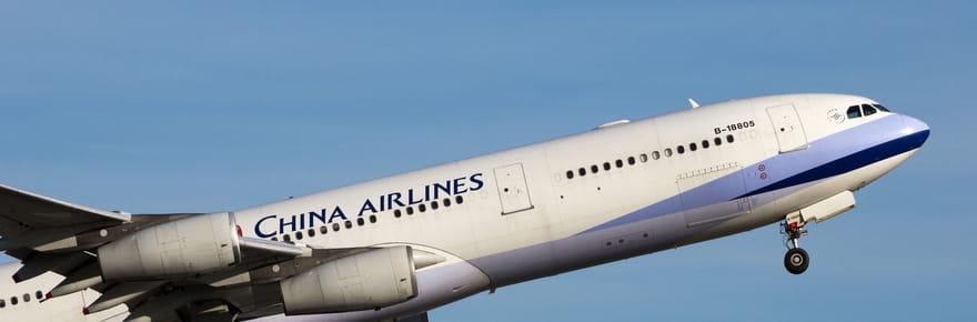 Un avion à court de carburant contraint d'atterrir en urgence