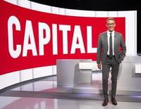 Capital : Smic, Diesel, service public : ces changements de cap de l'Etat qui nous coûtent des milliards